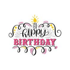 birthday for him ideas Birthday Wishes And Images, Birthday Quotes For Him, Happy Birthday Pictures, Happy Birthday Greetings, Birthday Messages, Birthday Clipart, Birthday Fun, Birthday Memes, Birthday Blessings