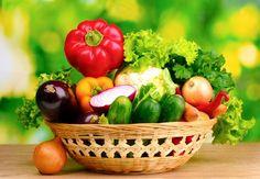 Самые урожайные сорта овощей