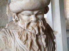 Museum of Ancient Agora November, Greek, Museum, Statue, Friends, Art, November Born, Amigos, Art Background