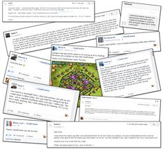 Here Are Some Of The Things Our Chiefs Say About Coc Bot