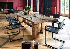 Esstisch Berlin esstisch berlin bodahl 7 größen 7 farben stehen zur auswahl