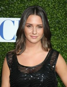 Derek Jeter is engaged to the beautiful Minka Kelly , who is an actress in LaLa Land. She is in a new movie coming out called the Roommate a. New Movies Coming Out, Addison Timlin, Arielle Kebbel, Celebrity Plastic Surgery, January Jones, Minka Kelly, Female Actresses, Charlize Theron, Celebs