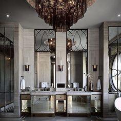 Be sure to check the predicted best luxury bathroom ideas and bathroom inspirations for next year. Tags #photosofluxurybathrooms #luxurymasterbathrooms #marbleluxurybathrooms #whitemarblebathrooms #smallmarblebathroom