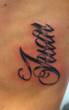 #estudiotatu #tatuajes #tatuaje #tattoo