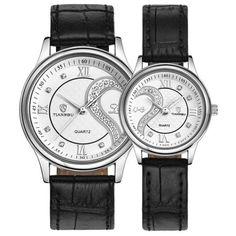 cf52cc528c3 16 Best Watches + images