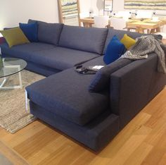 Sofa from Freedom