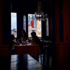 Minha maior impressão de Habana... by efremfilho