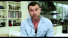 Star of screen and stage Liev Schreiber gave us an incredible treat. Priest Outfit, Ray Donovan, Liev Schreiber, Beautiful People, Men Casual, The Incredibles, Actors, Performing Arts
