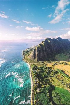 Oahu | tomjauncey