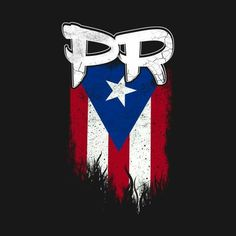 Shop Puerto Rico Strong Torn puerto rico t-shirts designed by PuertoRicoStrong as well as other puerto rico merchandise at TeePublic. Puerto Rico Island, Puerto Rico Trip, Puerto Rico History, Puerto Rican Memes, Puerto Rican Recipes, Cuban Recipes, Steak Recipes, Puerto Rican Power, Puerto Rican Flag