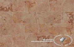 592 fantastiche immagini in texture marble tiles seamless su