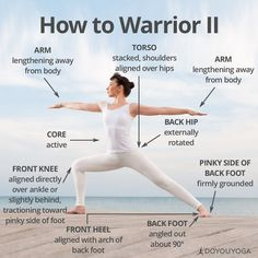 10 Best Yoga Poses