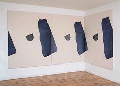 Fundamental-Unity-Among-All-Elements-Art-Works-by-Landon-Metz-10