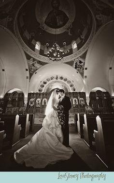 Orlando Wedding Photography - LoveStorey Photography