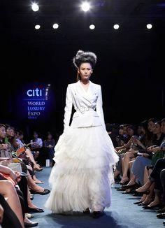 Girls Dresses, Flower Girl Dresses, Grand Hyatt, Seoul, Luxury, Wedding Dresses, Fashion, Dresses Of Girls, Bride Dresses