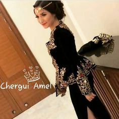Evening Gowns Couture, Couture Dresses, Traditional Fashion, Traditional Dresses, Hijab Prom Dress, Long Dress Design, Arab Fashion, Latest African Fashion Dresses, Designs For Dresses