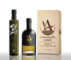 Image result for extra virgin olive oil greece