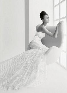 Audrey Hepburn~1960's retro