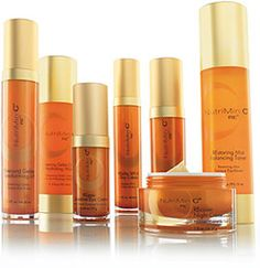 Anti-aging! Love this skin care line! Makes my skin feel super clean and hydrated. Certified Green, No Toxins or Parabens, Kosher, Organic, Vitamin C, Antioxidant Infused. Taking care of your health means taking care of your skin...it pays!!! www.arbonne.com Use ID #13376098. Samples via rbgarbonne@gmail.com #skincare #wellness #antiaging #green #arbonne
