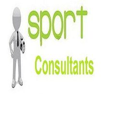 All Weather Pitch Consultancy in West Yorkshire - Sport...