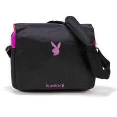 Bolsa Transversal para Notebook (Preto - Playboy) http://dreamworkmegastore.com.br/bolsa-transversal-para-notebook-preto-playboy-p-2092.html?cPath=122_164_120&osCsid=008eac833d7a7948deb52adfaa5d8299