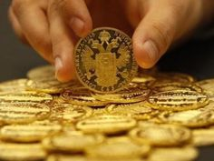 Somnath Temple to invest in Gold Monetisation Scheme - The Economic Times