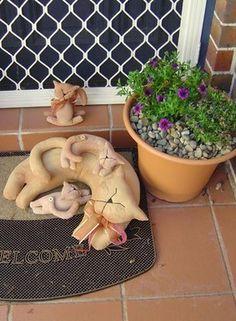 http://tutorialedintorni.blogspot.it/2011/08/gato-manhoso.html