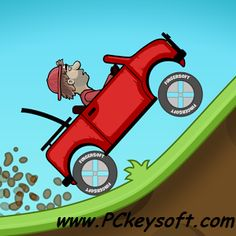 Today i would tell you about Hill Climb Racing Mod Apk Latest For Android users. He is about to EMBARK that pull him to there not ride.