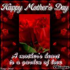 Garden Of Love mom mothers day happy mothers day mothers day quotes happy mothers day quotes mothers day images mothers day quotes and sayings mothers day blessings mothers day pic Happy Mothers Day Sister, Happy Mothers Day Pictures, Mothers Day Poems, Happy Mother Day Quotes, Mother Day Wishes, Mothers Day Cards, Mothers Love, Happy Mother's Day Gif, Happy Mother's Day Card
