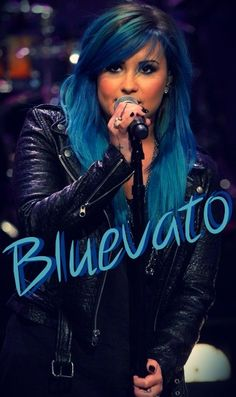 Bluevato <3 bahahahhahhaha i laugh a lot on this