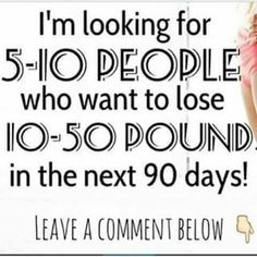 "#ITSTIME 🕥Hey If You Are UNCOMFORTABLE With Your Weight And Size I'm Comfortable With Helping You MAKE IT RIGHT...... Who's READY To TAKE THIS JOURNEY WITH ME.... Comment ""Mark HELP ME PLEASE"" Below....I GOT YOUR BACK....PROMISE!!! #HEALTHMATTERS"