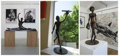Walker Bay Art Gallery Address: 167 Main Road, Hermanus  Tel: +27 28 312 2928 Email: francois@walkerbayartgallery.co.za
