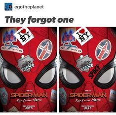 Planet Titan right? - Funny Superhero - Funny Superhero funny meme - - Planet Titan right? The post Planet Titan right? appeared first on Gag Dad. Marvel Jokes, Avengers Memes, Marvel Funny, Marvel Heroes, Marvel Avengers, Noragami, Sherlock, Dc Memes, Spider Verse
