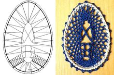 одноклассники Bead Embroidery Patterns, Lace Patterns, Beaded Embroidery, Bobbin Lacemaking, Lace Heart, Point Lace, Lace Jewelry, Lace Making, Lace Detail