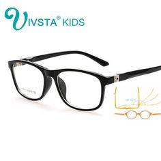 a1efe67d67 Eyeglass Frames Vintage Men Women Designer Eyewear Frame Optical Eye  Glasses Frame can match photochromic lenses 609G