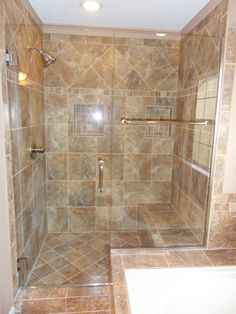 Portofino Tiles: Bathroom Remodeling Specialists: tile installation, tub & showers raleigh, durham, cary, chapel hill, morrisville, knightdale, clayton, garner, fuquay