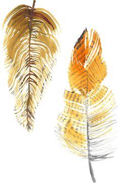 beautiful watercolors sujean rim