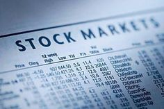 Here are 5 of the most predictive technical Analysis of stocks and its patterns. Find out the truth about stock market technical analysis. Stock Market Investing, Investing In Stocks, Buy Stocks, Business Ideas For Students, Commercial Insurance, Intraday Trading, Value Investing, Short Term Loans, Advertise Your Business