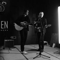Week 26 - Aces - Ruen Brothers by Ruen Brothers on SoundCloud New Music, Brother, Track, Runway, Truck, Running, Track And Field