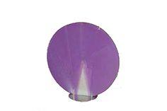 Multicolour kaarsen : Briljant discus