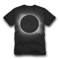 Eclipse Tee Men's