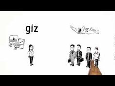 What IS e-learning anyway? How does it engage, teach, and enhance? Check out the GIZ E-Academy on facebook at https://www.facebook.com/gc21eacademy