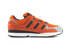 "adidas Originals Torsion Integral S ""Techware"" Pack"