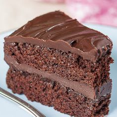 Integralna peciva sa cimetom i orašastim plodovima Bakery Recipes, Wine Recipes, Cookie Recipes, Dessert Recipes, Desserts, Chocolate World, Cake Chocolate, Torte Recipe, Devils Food