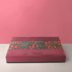 Image Ottoman, Decorative Boxes, Image, Furniture, Collection, Home Decor, Homemade Home Decor, Home Furnishings, Decoration Home