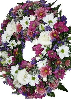 Cape Peninsula Flower & Gift Delivery for all occasions. Gift Delivery, Cape, Floral Wreath, Wreaths, Flowers, Gifts, Decor, Mantle, Cabo