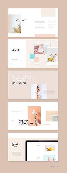 Collect PowerPoint Template is a sensuous presentation to show your business. This presentation 'Collect' contains beautifully designed elements. Ppt Design, Powerpoint Design Templates, Slide Design, Layout Design, Free Ppt Template, Presentation Slides Design, Architecture Presentation Board, Presentation Layout, Presentation Templates