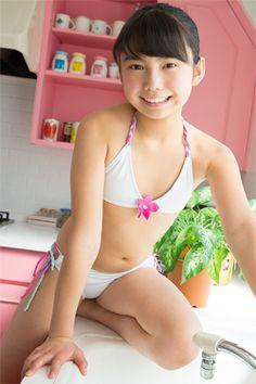 Misa Onodera  E5 B0 Be E9 87 8e E5 Af Ba E3 81 Bf E3 81 95 Junior Idol U15 Cute In Japanese School Sports Uniform Part 1