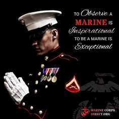 US MarineYou can find Usmc quotes and more on our website.US Marine Marine Mom Quotes, Usmc Quotes, Military Quotes, Military Humor, Military Love, Us Marine Corps, Marine Corps Memes, Marine Corps Tattoos, Marine Humor