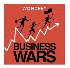Business Wars Podcast - Napster vs The Record Labels - Free is Costly Browser Wars, Vender Online, The Other Guys, Cards For Friends, Invitation Design, Invitation Templates, Online Business, Books To Read, Netflix